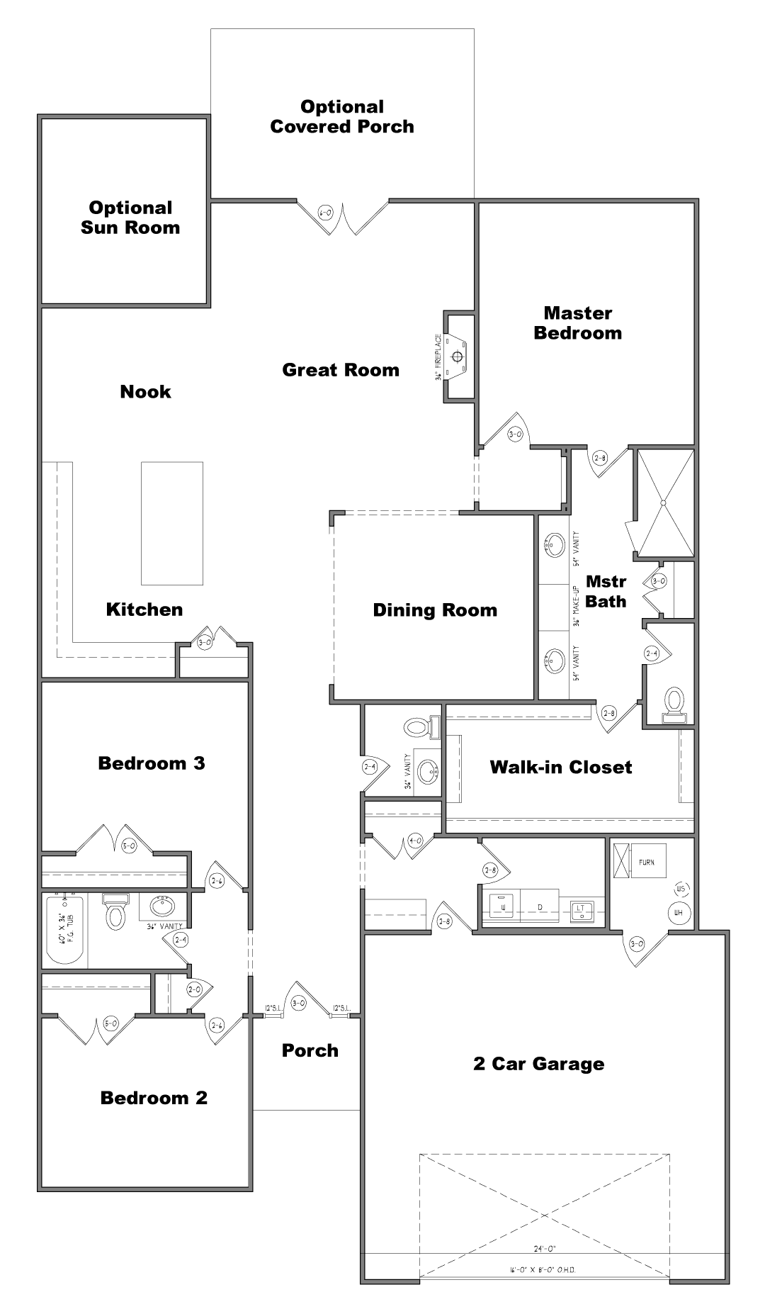 But That Doesnu0027t Mean You Canu0027t Borrow Ideas To Expand Your Imagination.  Need A Spark Of Inspiration? Take A Look At Some Of Our Previous Floorplans.